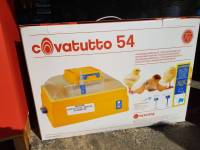 covatutto_incubatrice_analogica