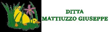 Ditta Mattiuzzo Giuseppe
